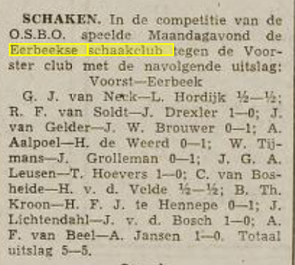 Screenshot_2018-12-25 Watersnood documentatie 1953 - kranten 18 februari 1953 pagina 91